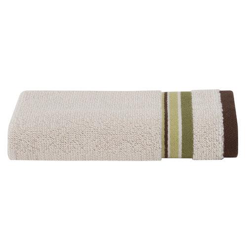 Hometrends Galerie Hand Towel