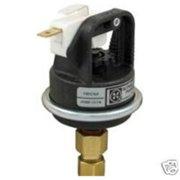 Hayward HAXPSA1930 Pressure Switch