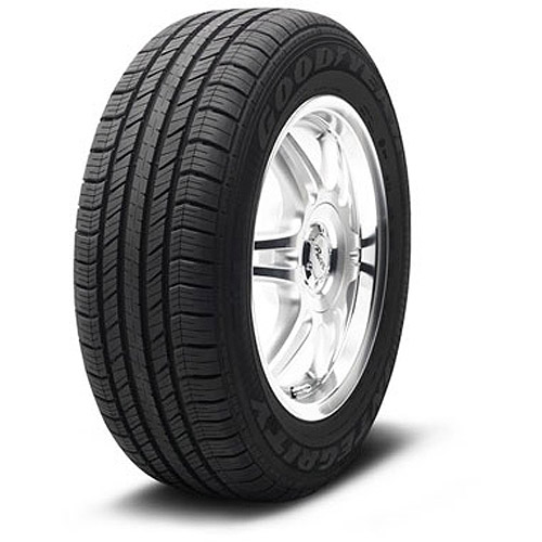 Goodyear Integrity Tire P225/60R16 97S