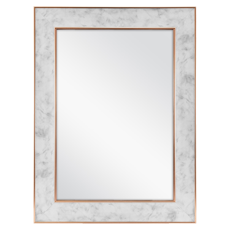 Atemberaubend 18x24 Rahmen Walmart Galerie - Benutzerdefinierte ...