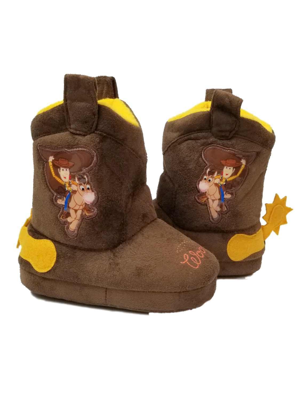 Disney Toy Story Toddler Boys Woody