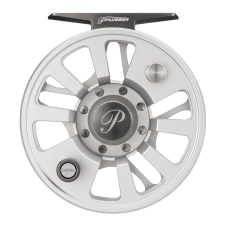 Pflueger President Fly Fishing Reel (Fly Reel 10)
