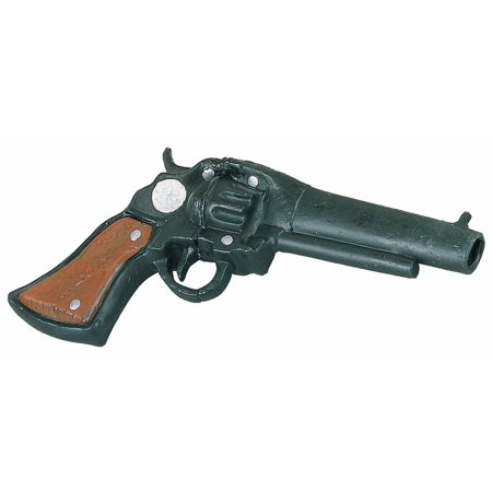 Gun Cowboy Oversized Halloween Accessory