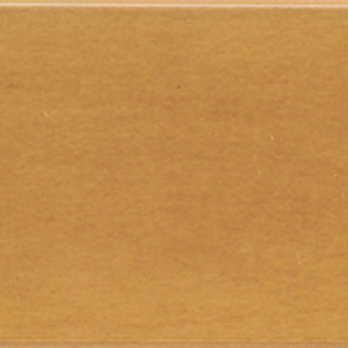 Breezewood 60 3/4W in. Wood Tones Traditional 2 in. Room Darkening Window Blind