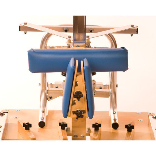 Kaye Products Abductor for Vertical Stander