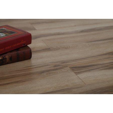 Dekorman 12mm Ridge Collection Laminate Flooring Classical Oak