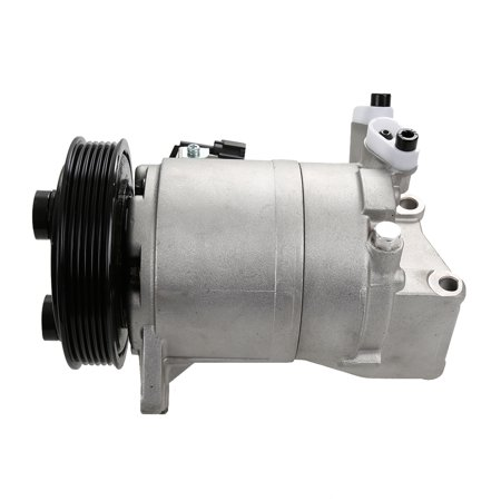 Jeobest A/C Compressor Suits For Maxima 2003-2007 Nissan Altima 2002-2006