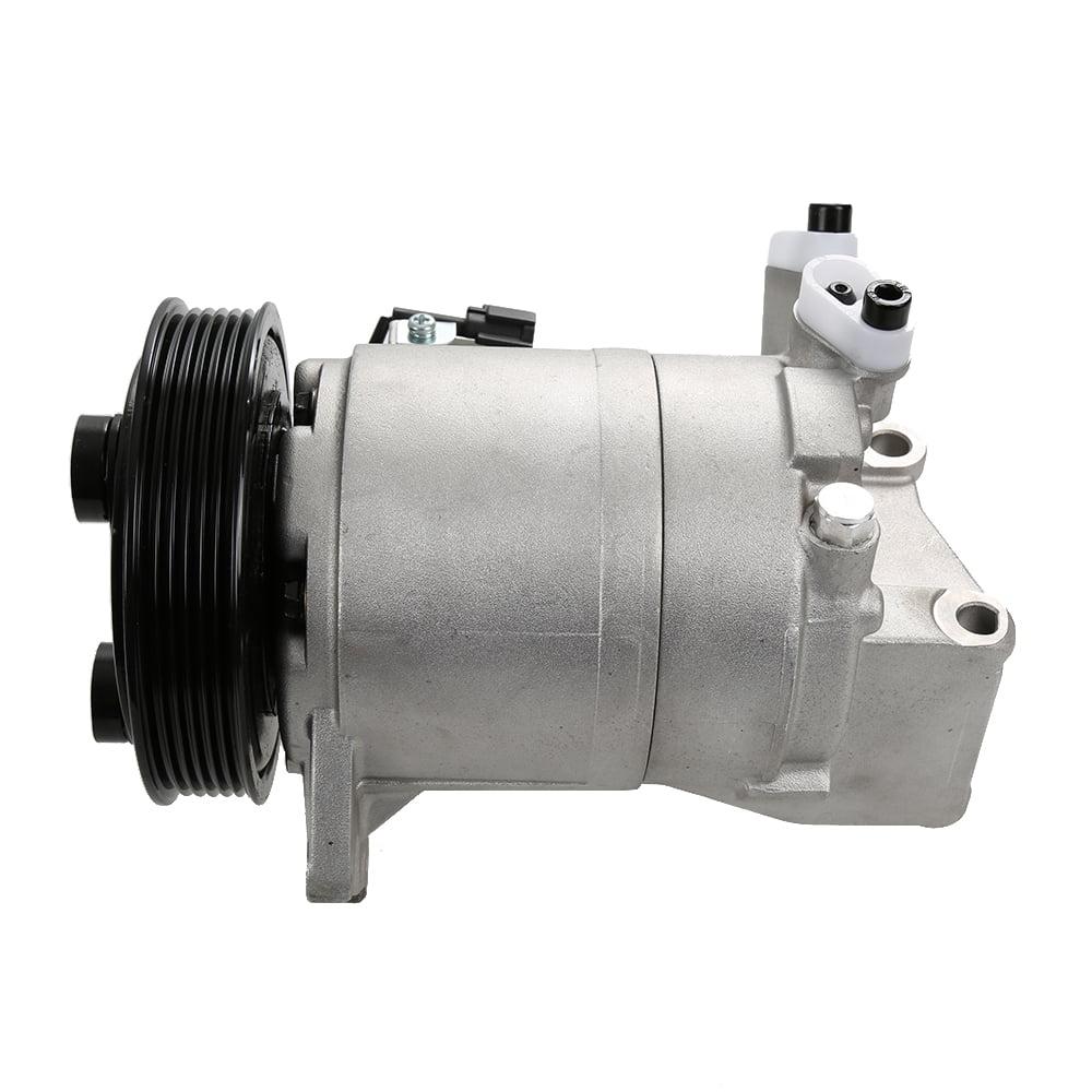 Jeobest A/C Compressor Suits For Maxima 2003-2007 Nissan Altima 2002-2006 67438