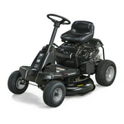 "Best Riding Lawn Mowers - Murray 30"" 10.5 HP Riding Mower with Briggs Review"
