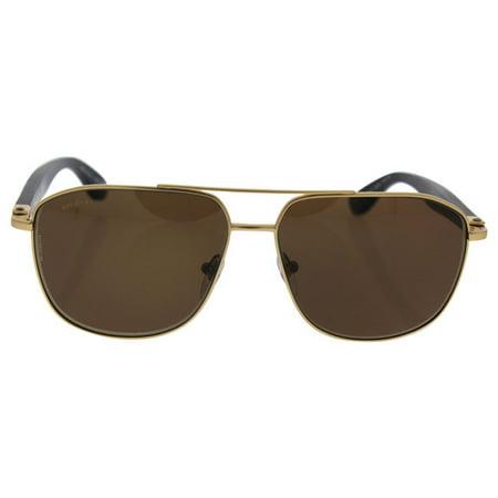 Bvlgari 60-14-145 Sunglasses For Women