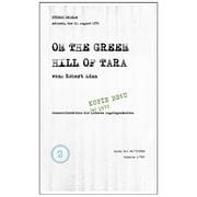 On the Green Hill of Tara - eBook