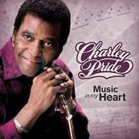Music in My Heart (CD)