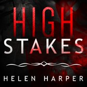 High Stakes - Audiobook