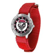 New Mexico Tailgater Watch