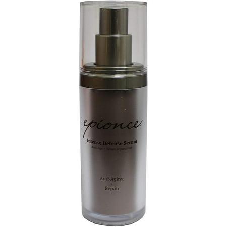 Epionce Intense Defense Serum Anti-Aging + Repair, intense defense serum By Brand Epionce