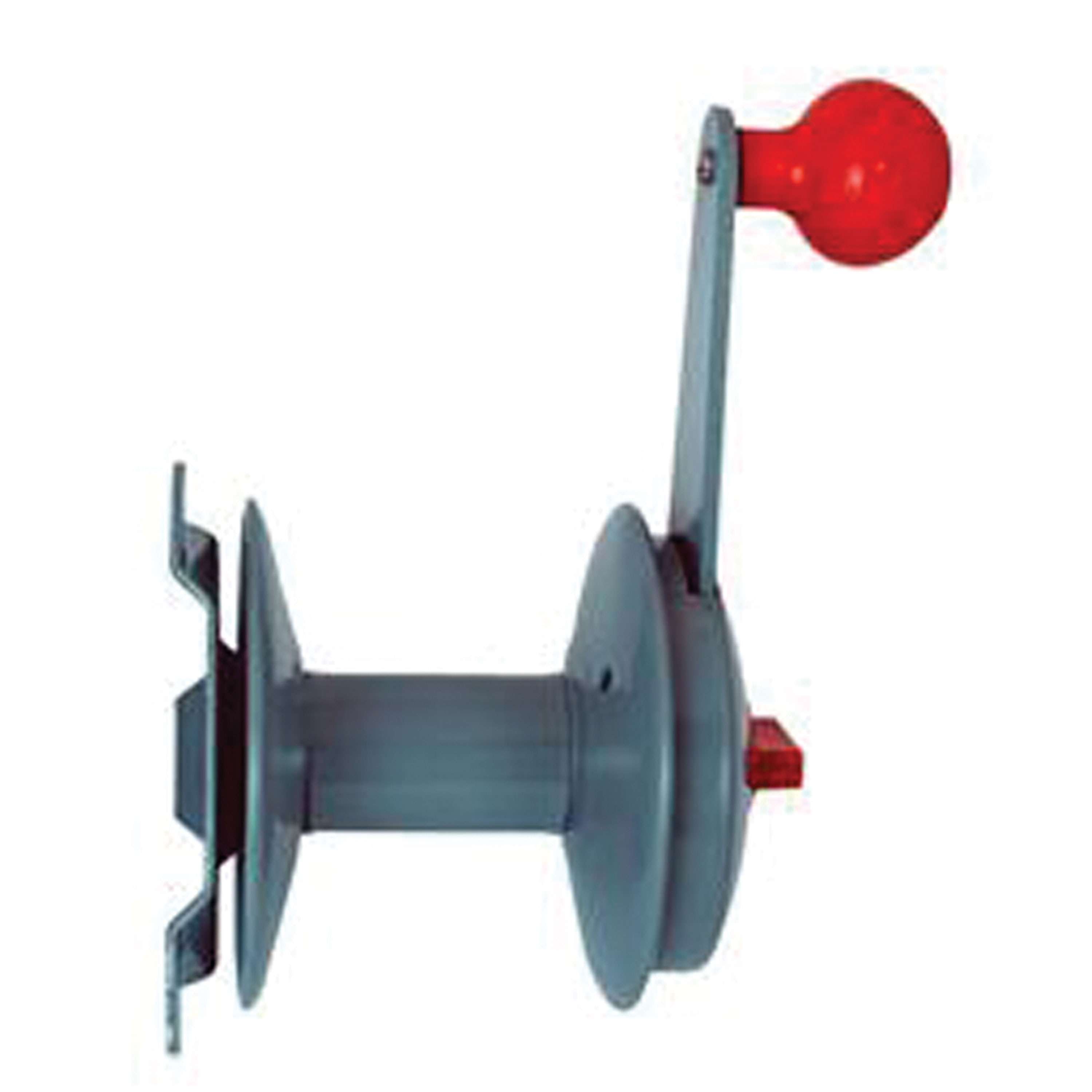 Attwood 2908-6 Pulley System for Anchor Lift System by Attwood Corporation