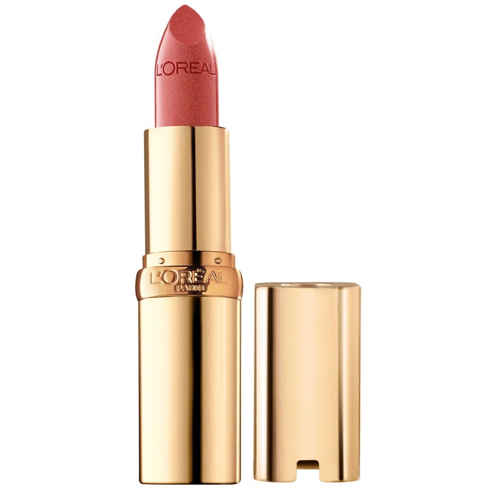 L'Oreal Paris Colour Riche Original Satin Lipstick for ...