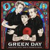 Green Day - Greatest Hits: God's Favorite Band - Vinyl