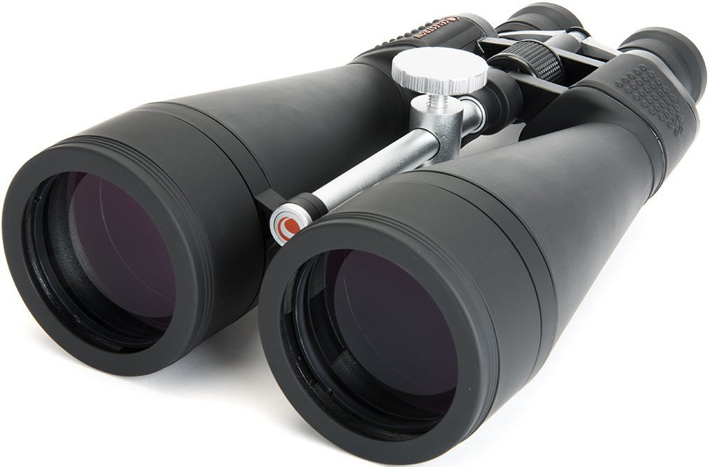 Celestron SkyMaster 18-40x70mm Zoom Binocular by Celestron International