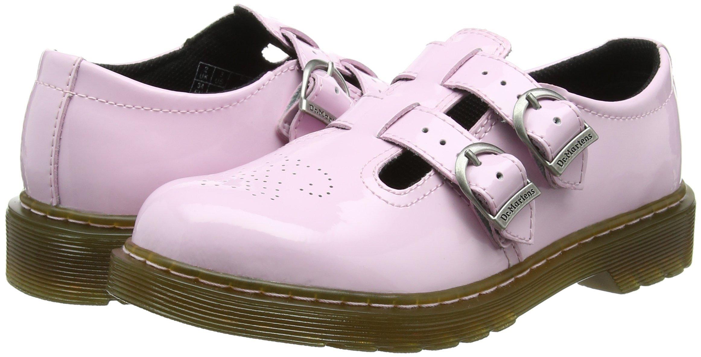 R22267688 - 8065 J UK 10 (US 11 Kid) / Baby_Pink