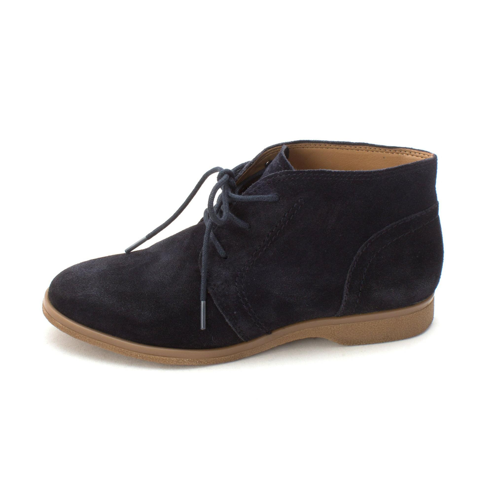 ac69486928 Franco Sarto Womens pebbles Closed Toe Ankle Fashion Boots