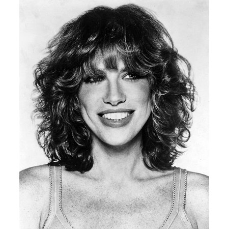 Canvas Print Carly Simon Songwriter Author Singer Musician Stretched Canvas 10 x