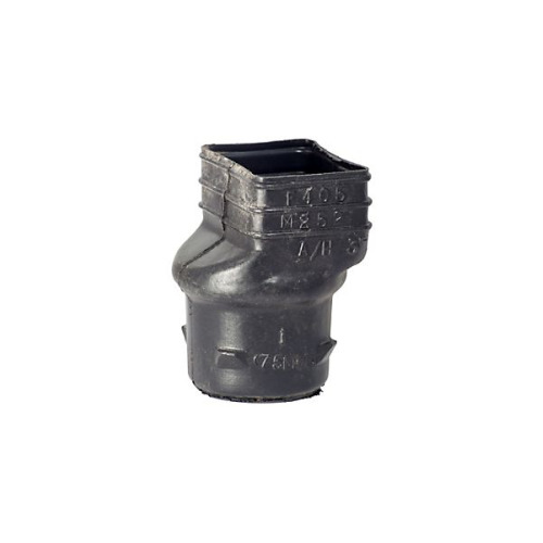 "ADVANCED DRAINAGE SYSTEMS 0364AA 3"" DNSPT 2x3x3 Adapter"