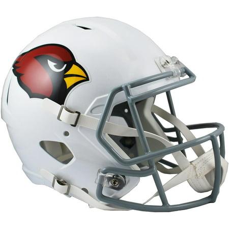 Riddell Arizona Cardinals Revolution Speed Full-Size Replica Football Helmet
