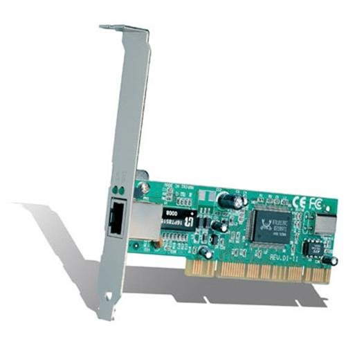 TRENDnet TE100-PCIW Network Adapter Windows