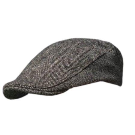 853a605c50c Irish Hat Flat Cap