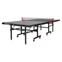 Killerspin MyT4 Indoor Tennis Table (Blue or Black)