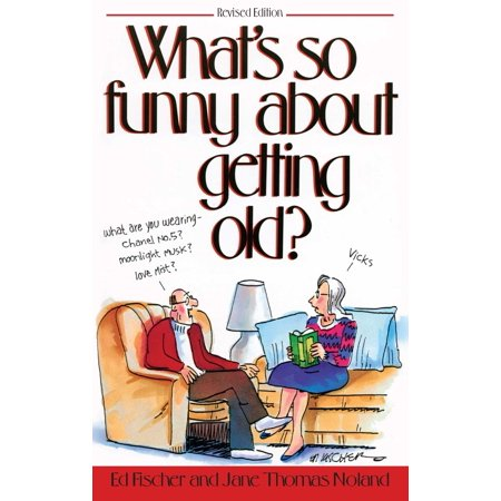 What's So Funny About Getting Old - Funny Status About Halloween