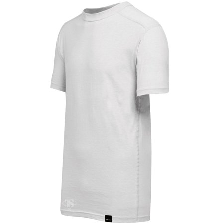 - Baselayer Short Sleeve T-Shirt