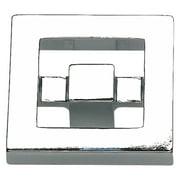 Atlas Homewares Nobu Collection Cabinet Knob