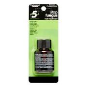 Nail Fungus Medications