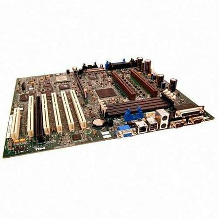 - DELL 330NK DELL SYSTEM BOARD POWEREDGE 2400