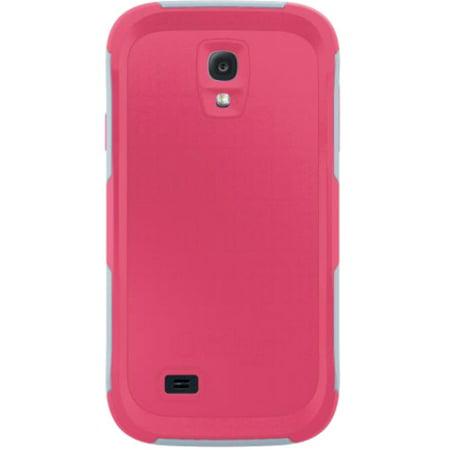 Galaxy S4  Otterbox samsung  case preserver
