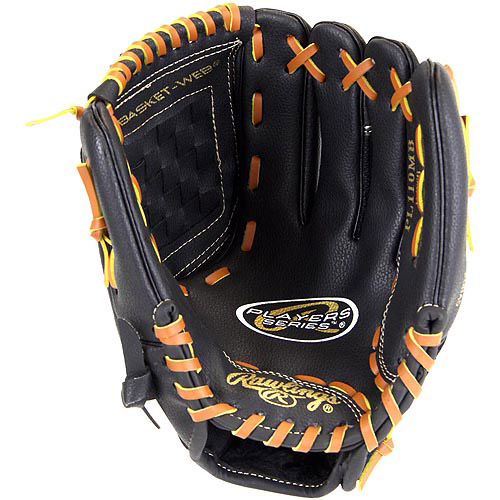 Rawlings 11 Players Series Right-Handed Baseball Glove