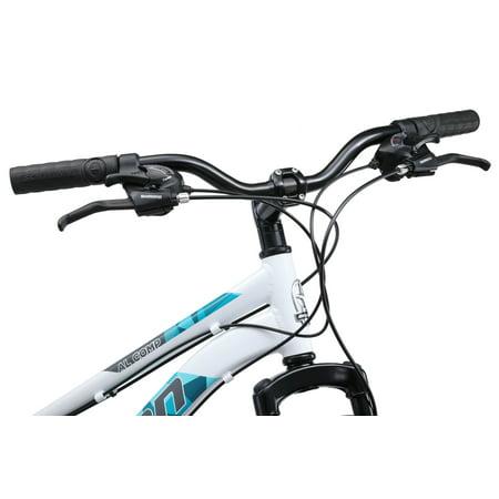 Schwinn Aluminum Comp Mountain Bike, 27 5