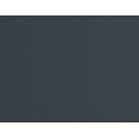 Stardream Antique (Stardream Metallics 81# Text A6 Envelope-100 envelopes Limited PapersTM Brand (Anthracite))