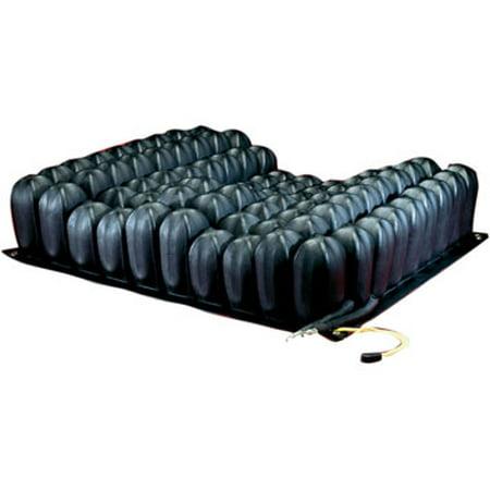 ROHO, Inc. ENH1010C ENHANCER Cushion - 18in X