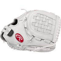 Rawlings Liberty Advanced Basket Web Softball Glove, Multiple Sizes