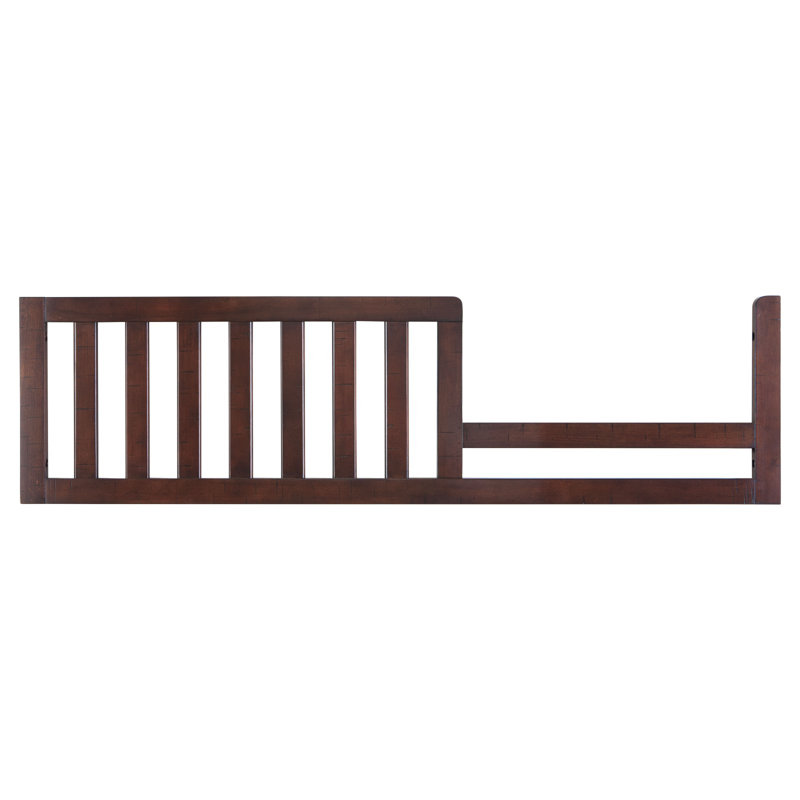 Westwood Design Hayden Toddler Guard Rail