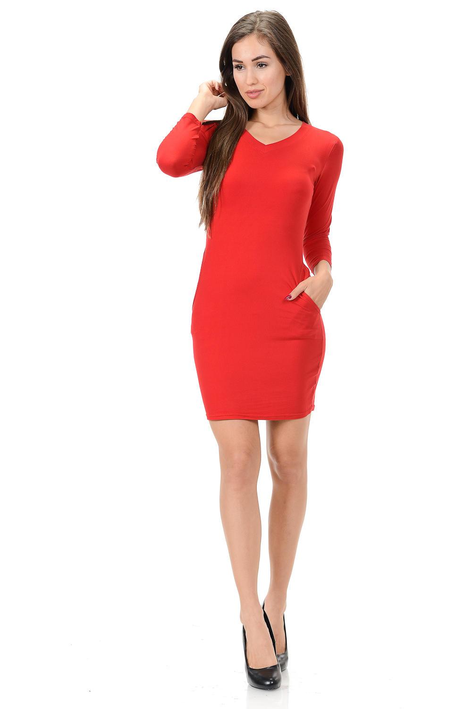 Diamante Fashion Women's Dress · Style C331