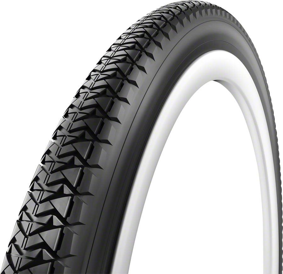 """Vittoria Evolution II Tire: 29"""" 1.9"""" Black Wire"""