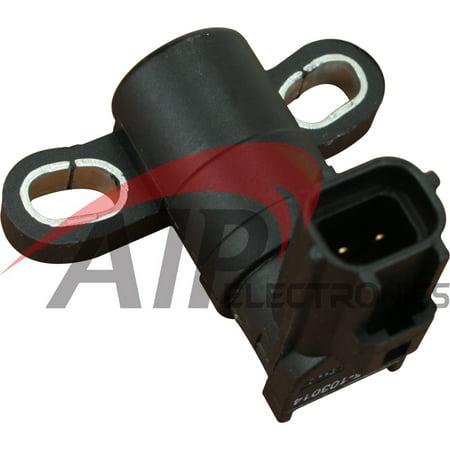 Crankshaft Crank Shaft Position Sensor For 2001 2002 2003 2004 2005