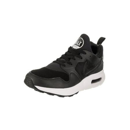 5d54401bee105 Nike Men's Air Max Prime SL Running Shoe | Walmart Canada