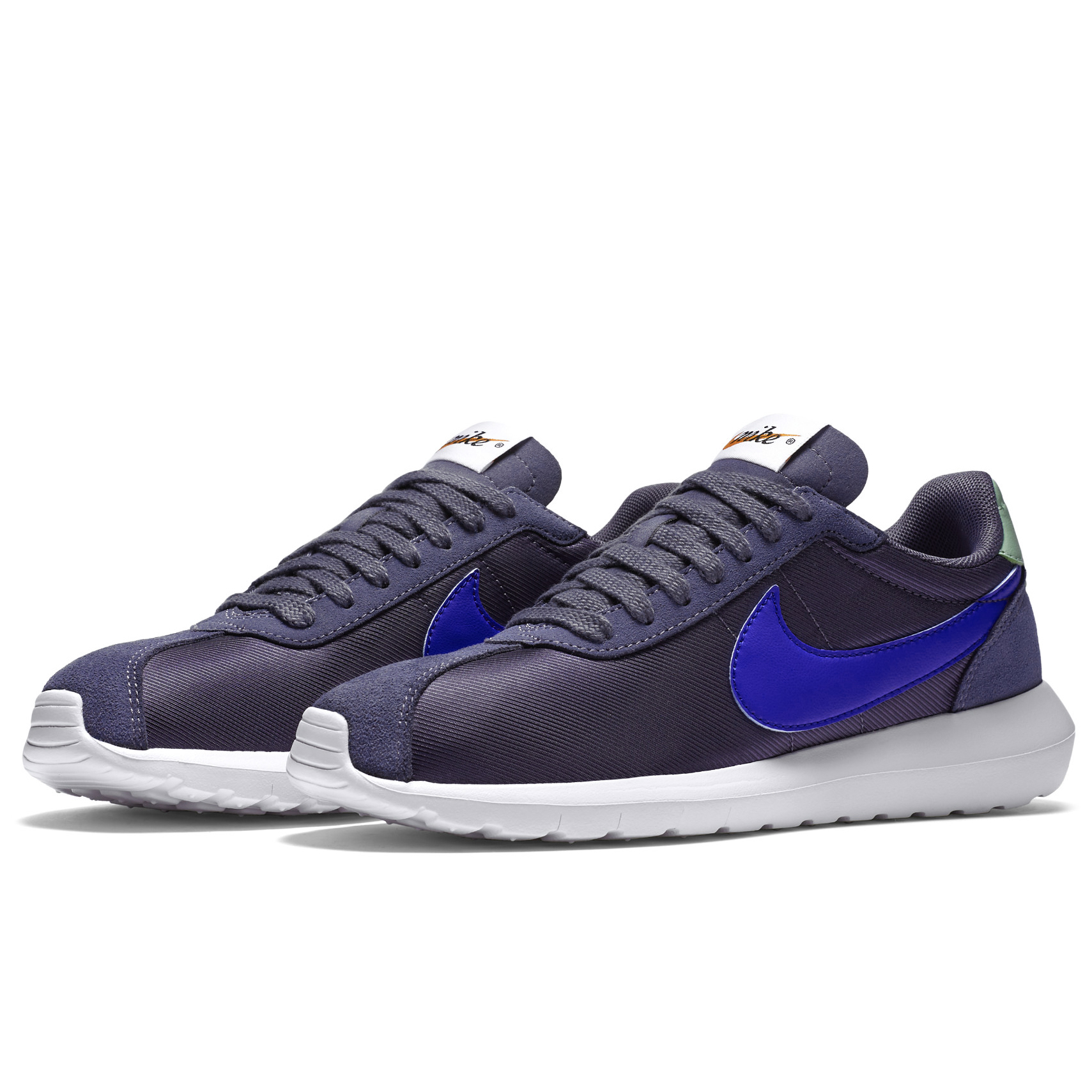 competitive price e7c2d d055e The Nike Roshe LD-1000 ...