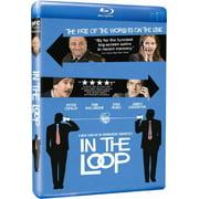 In the Loop (Blu-ray)