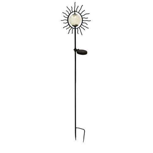 Sun Solar Stake